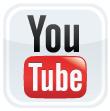 Polimak youtube bulk solids handling loading bellows telescopic chutes