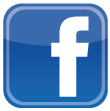 POlimak facebook page powder handling bulk solids handling systems
